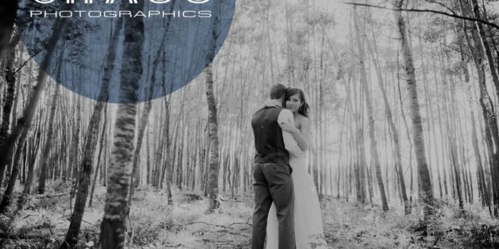 3Haus Photographics Wedding Contest