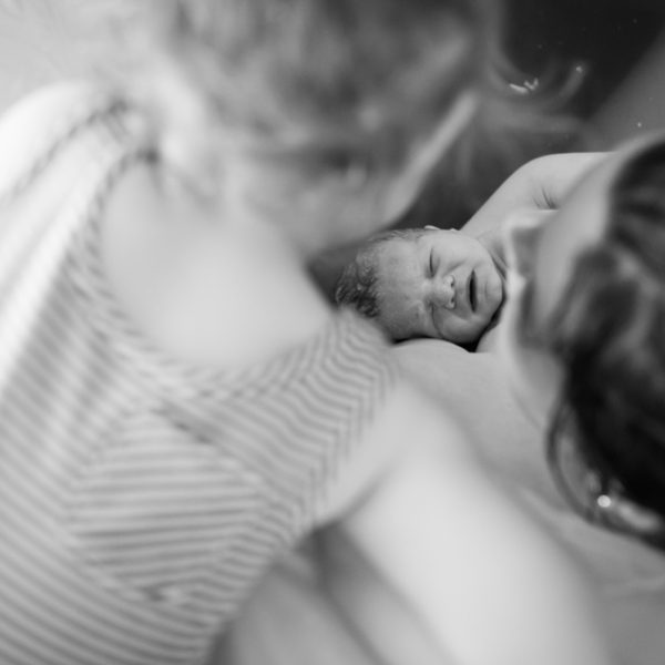 Edmonton Birth Photographer   What its All About   3Haus Photographics
