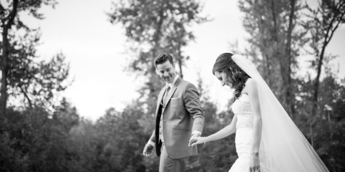 Yeg wedding photography