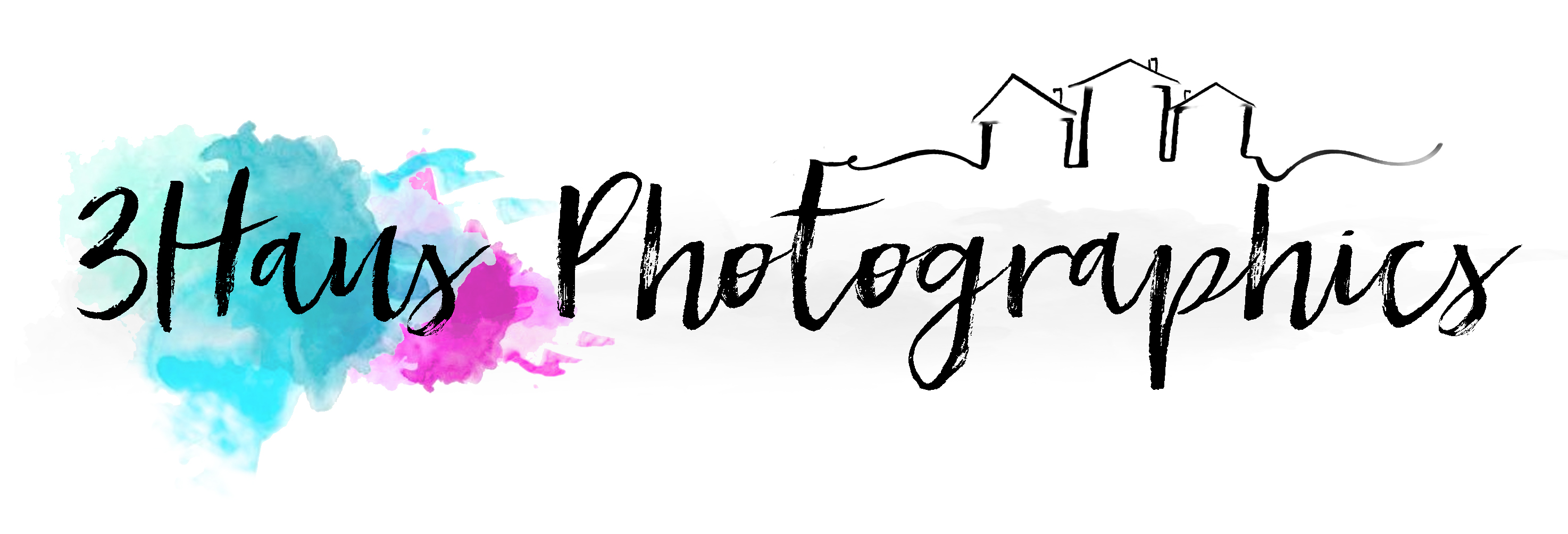 3Haus Photographics