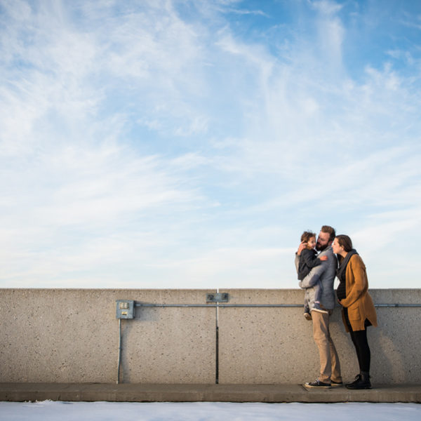 Edmonton Maternity Photographer, University of Alberta Campus, YEG Photographer, Yeg Family, Melanie Robinson Holistic Nutrionist, Jared Robinson Artist, Fall Family Session, 3Haus Photographics
