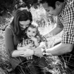 Natural YEG Family Photographer, Lifestyle family photographer, Edmonton Family Photographer, 3haus Photographics
