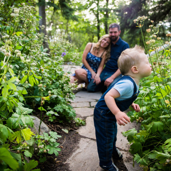 Reader Rock Garden Family Session, Calgary Family Photographer, YYC family Session, Calgary Lifestyle Family Photographer, 3Haus Photographics